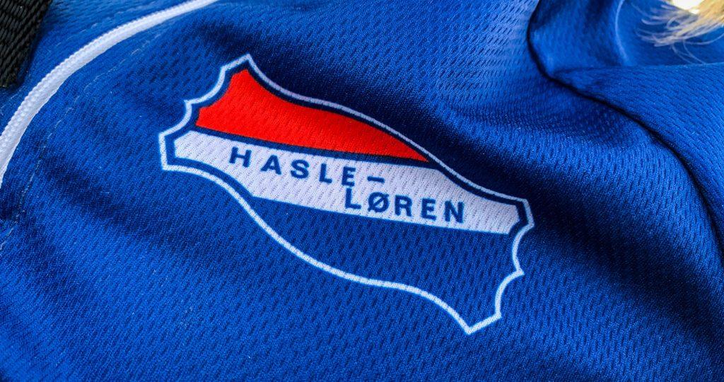 HL-logo_smal